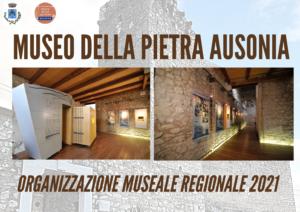 Organizzazione_Museale_Regionale_2021